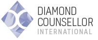 Diamond Counsellor International